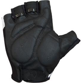 Roeckl Bologna Handschuhe weiß/schwarz